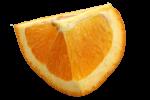 Orange Eighth Bev Dunbar Maths Matters