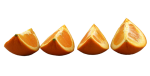 Orange Quarters Bev Dunbar Maths Matters