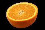 Orange 1 half Bev Dunbar Maths Matters
