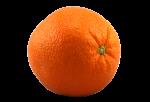Orange Bev Dunbar Maths Matters