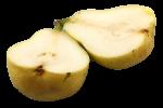 Pear Halves Bev Dunbar Maths Matters