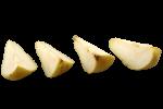Pear Quarters Bev Dunbar Maths Matters